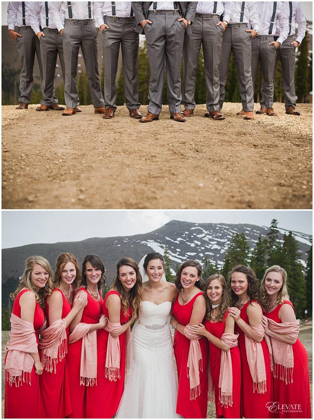 timber-ridge-lodge-keystone-wedding-photos_0037