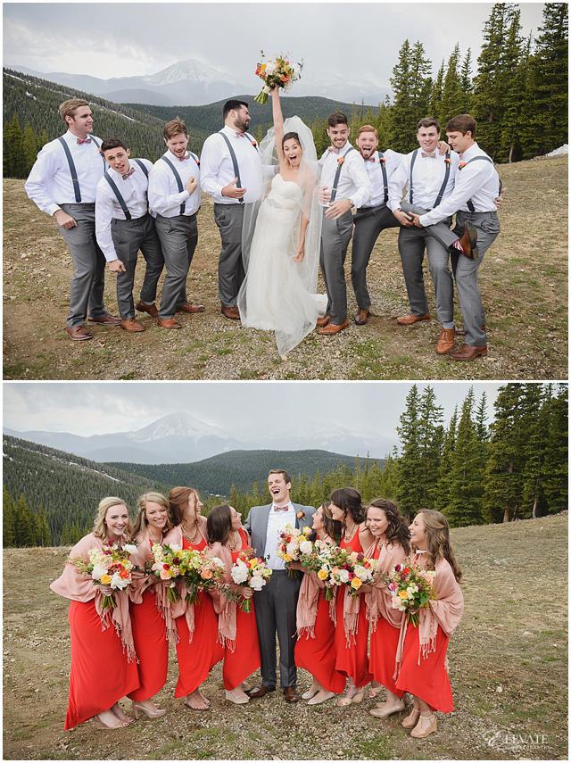 timber-ridge-lodge-keystone-wedding-photos_0039