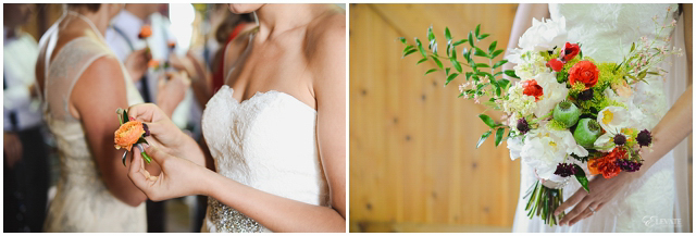 timber-ridge-lodge-keystone-wedding-photos_0041