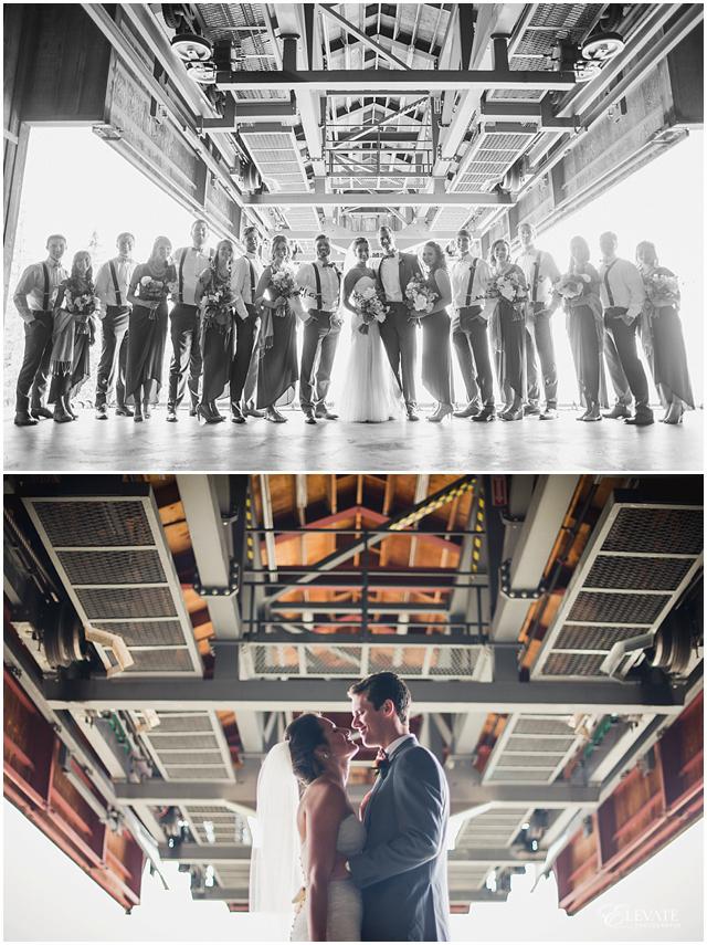timber-ridge-lodge-keystone-wedding-photos_0042