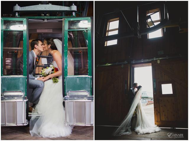 timber-ridge-lodge-keystone-wedding-photos_0044