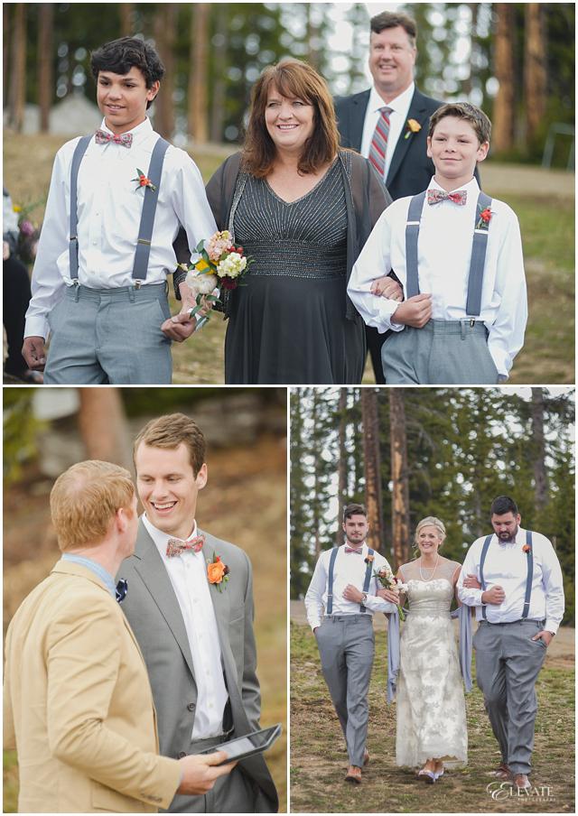 timber-ridge-lodge-keystone-wedding-photos_0048