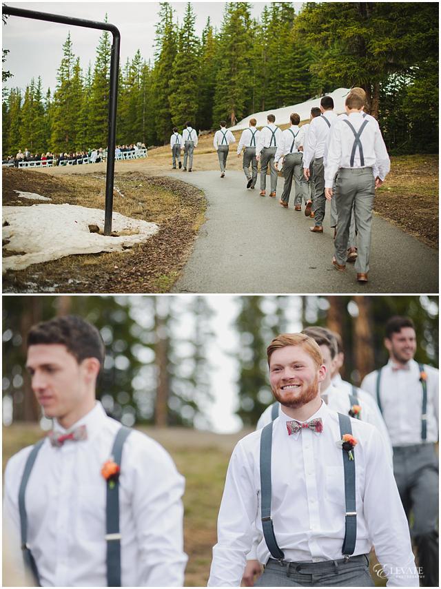 timber-ridge-lodge-keystone-wedding-photos_0049