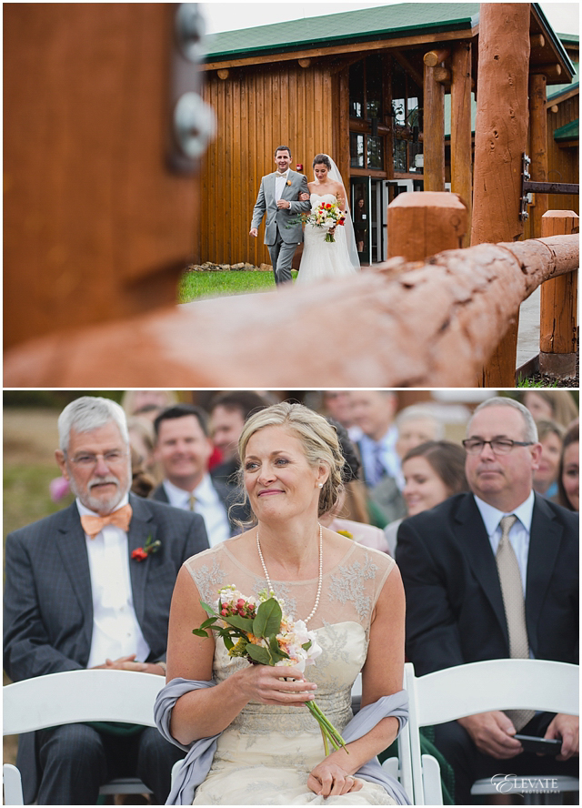 timber-ridge-lodge-keystone-wedding-photos_0050