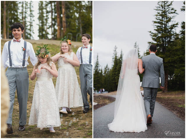 timber-ridge-lodge-keystone-wedding-photos_0051