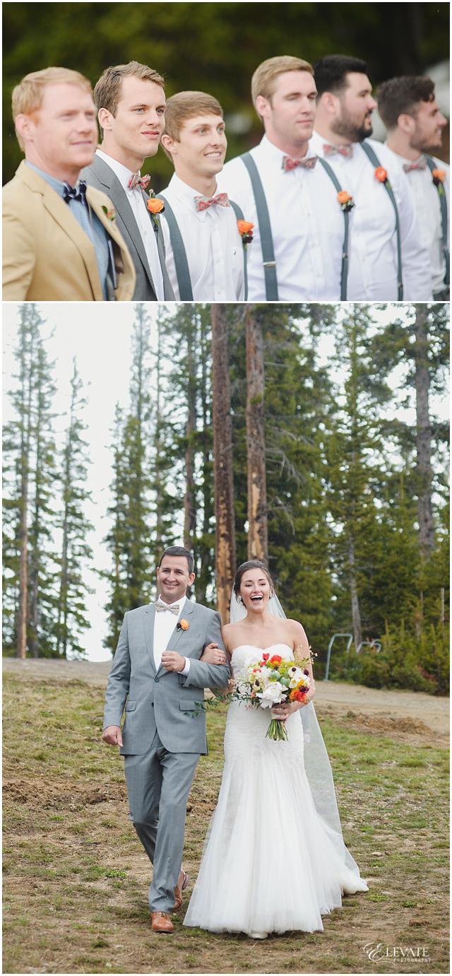 timber-ridge-lodge-keystone-wedding-photos_0052