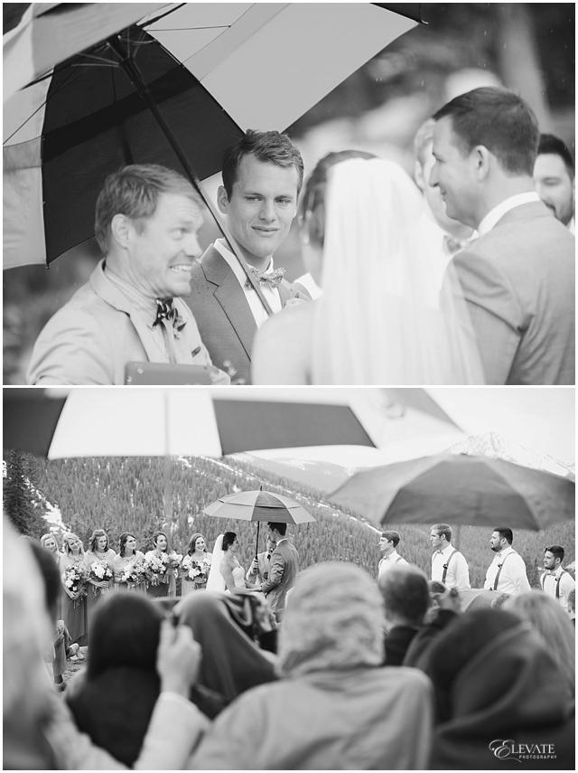 timber-ridge-lodge-keystone-wedding-photos_0053