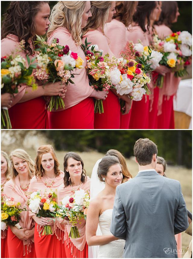 timber-ridge-lodge-keystone-wedding-photos_0054