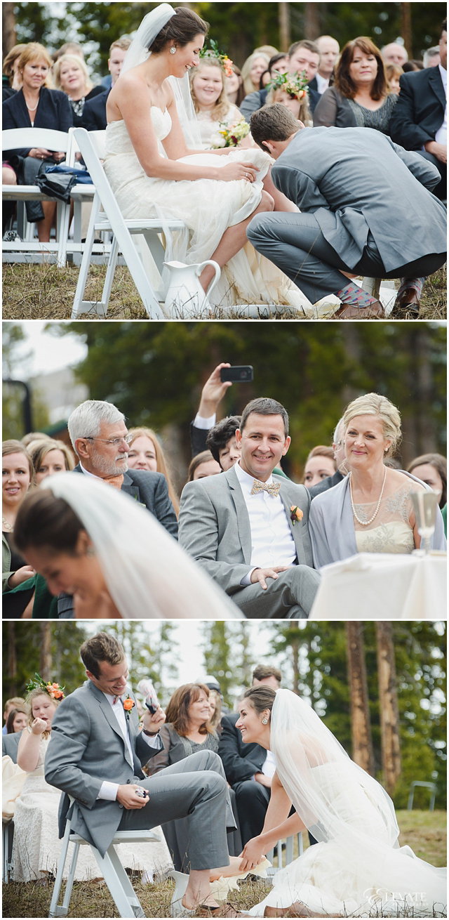 timber-ridge-lodge-keystone-wedding-photos_0057