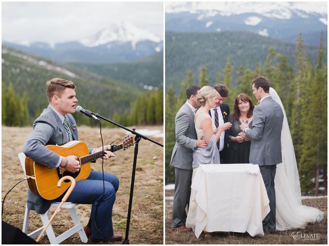 timber-ridge-lodge-keystone-wedding-photos_0058