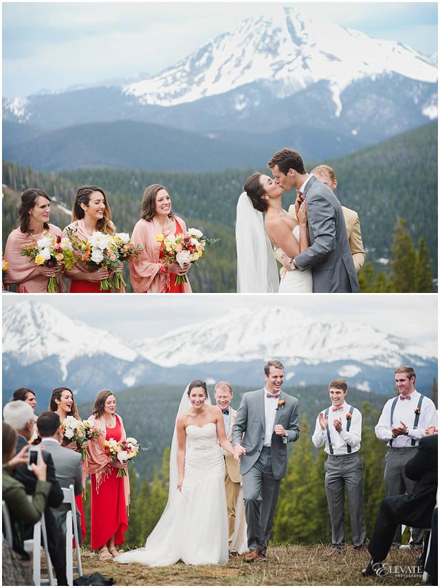 timber-ridge-lodge-keystone-wedding-photos_0059