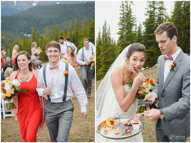 timber-ridge-lodge-keystone-wedding-photos_0059b
