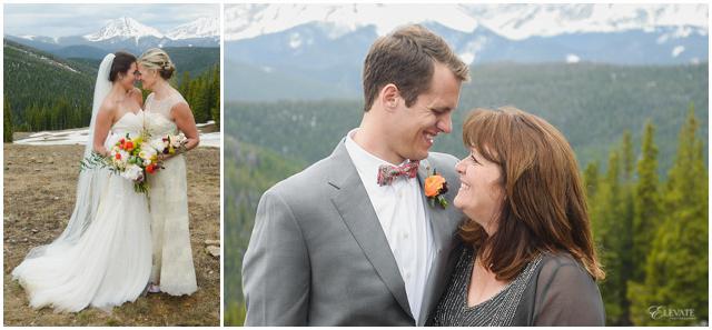 timber-ridge-lodge-keystone-wedding-photos_0060