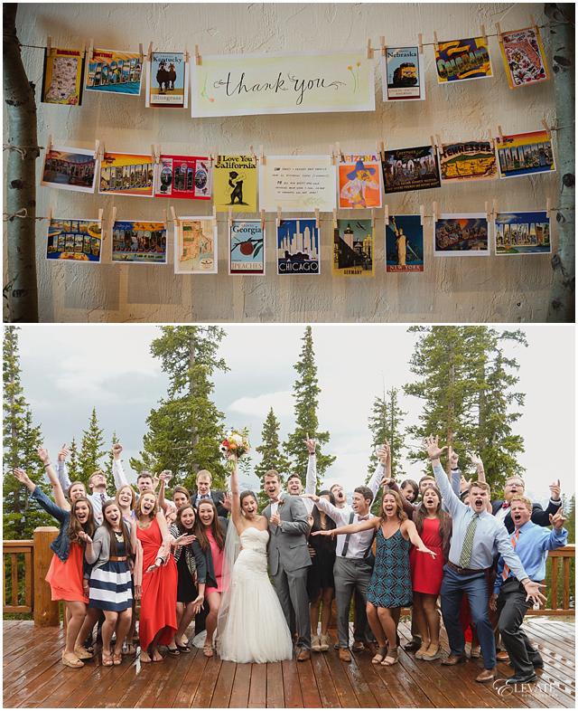 timber-ridge-lodge-keystone-wedding-photos_0067
