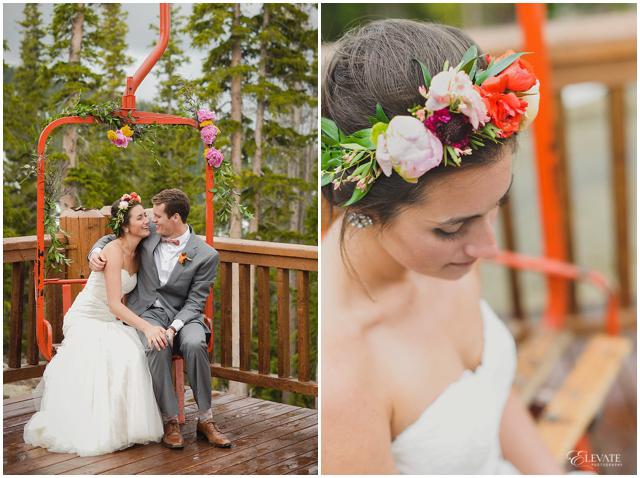 timber-ridge-lodge-keystone-wedding-photos_0068b
