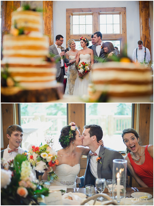 timber-ridge-lodge-keystone-wedding-photos_0069