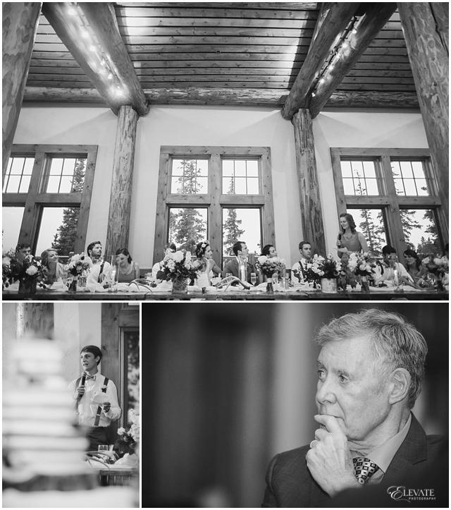 timber-ridge-lodge-keystone-wedding-photos_0071