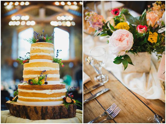 timber-ridge-lodge-keystone-wedding-photos_0072b