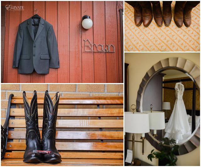 Boulder Wedding Photos002