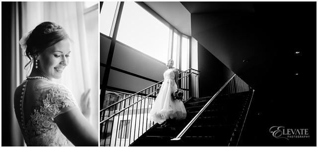 Boulder Wedding Photos010