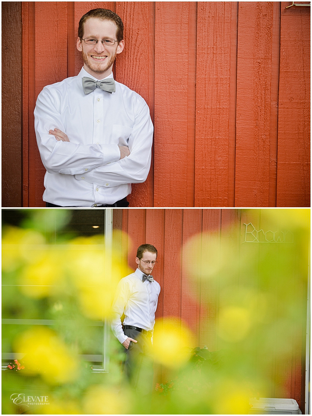 Boulder Wedding Photos011