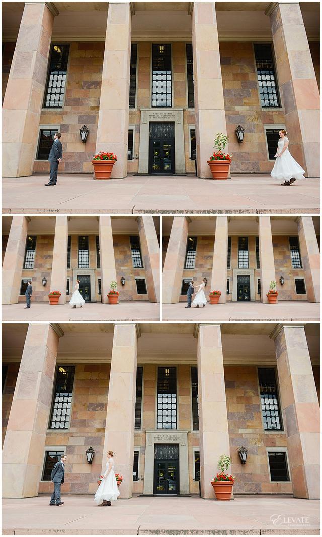 Boulder Wedding Photos014