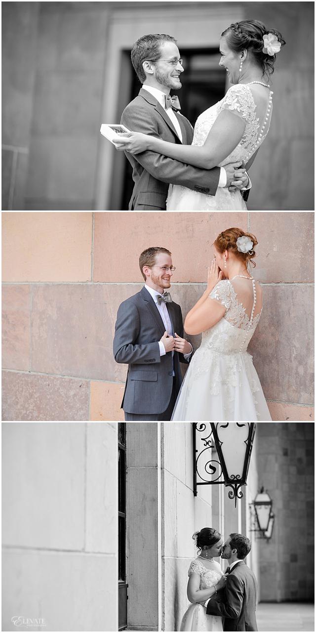 Boulder Wedding Photos016