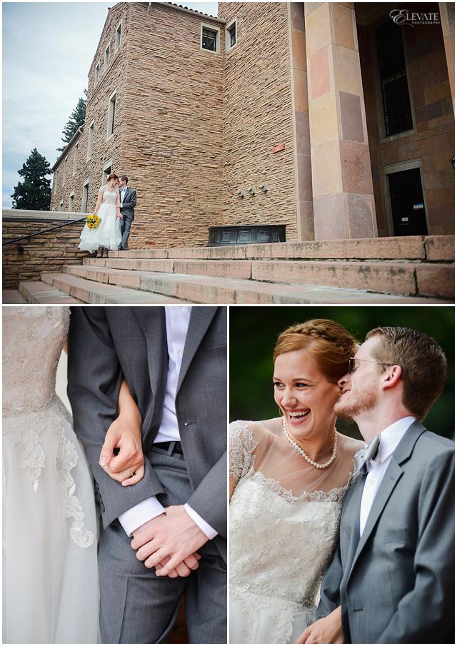 Boulder Wedding Photos018