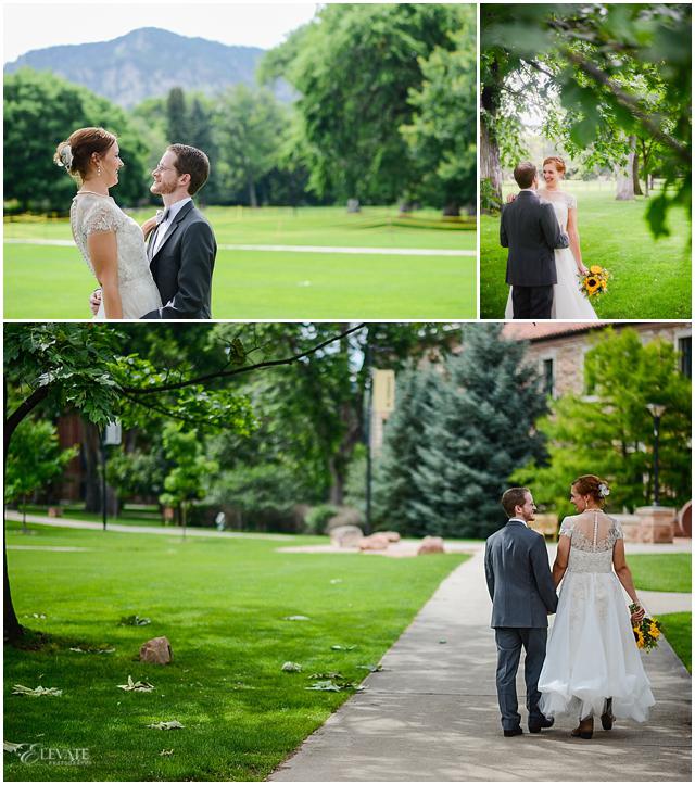 Boulder Wedding Photos020