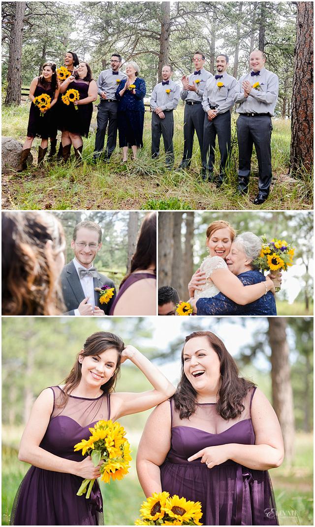 Boulder Wedding Photos022