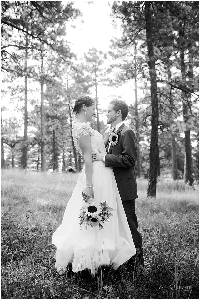 Boulder Wedding Photos023