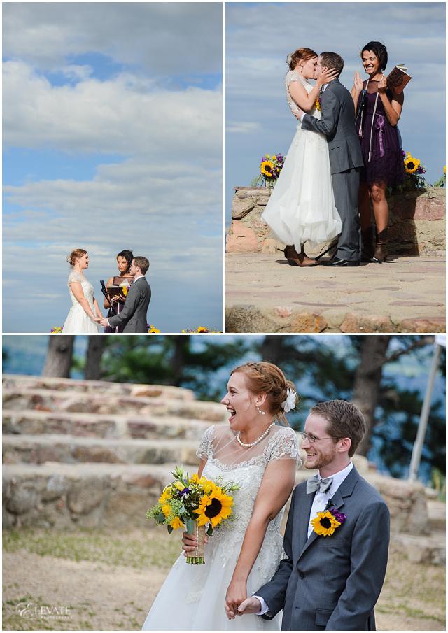 Boulder Wedding Photos027
