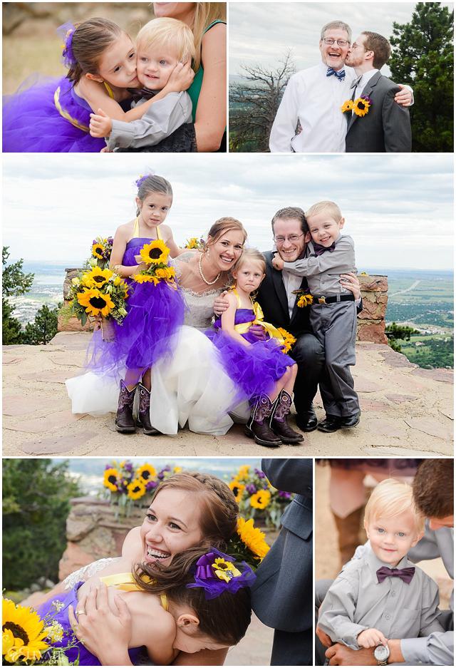 Boulder Wedding Photos028