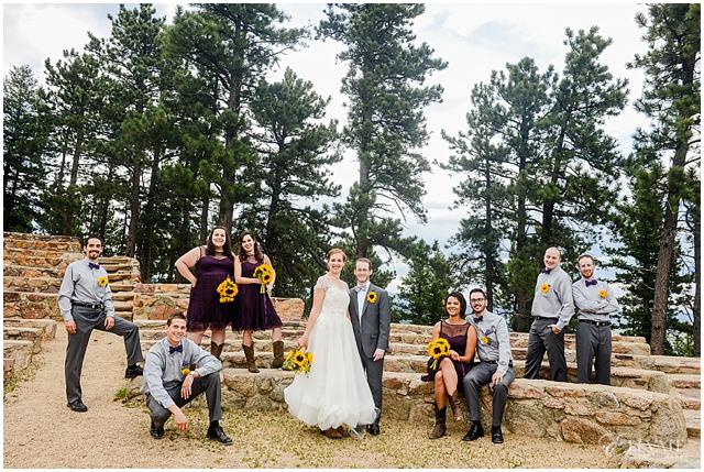 Boulder Wedding Photos029