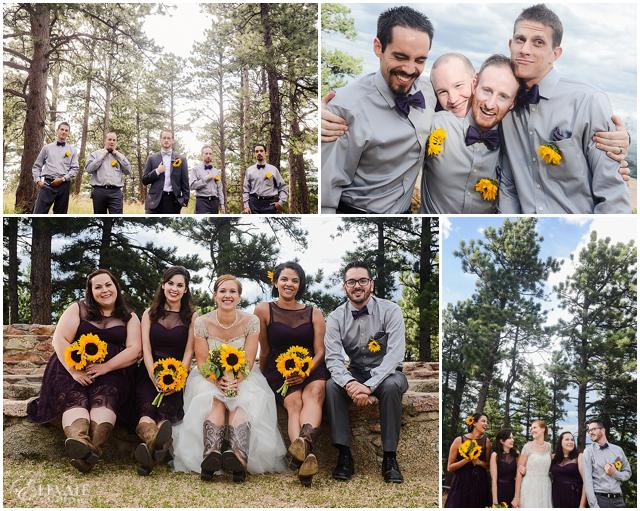 Boulder Wedding Photos030