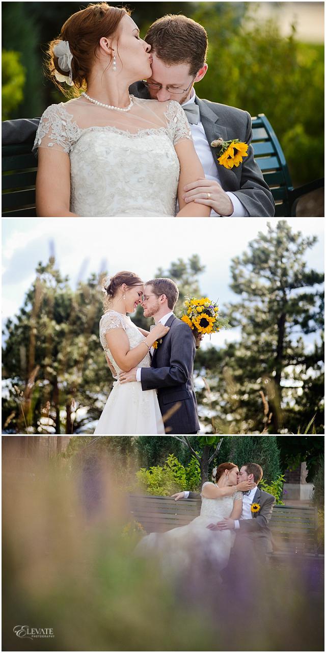 Boulder Wedding Photos034