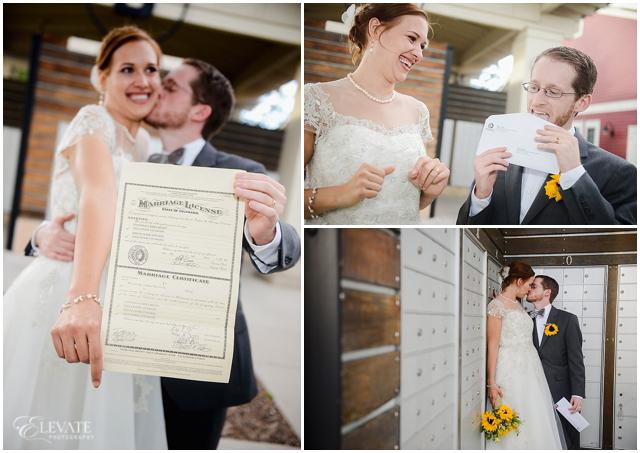 Boulder Wedding Photos035