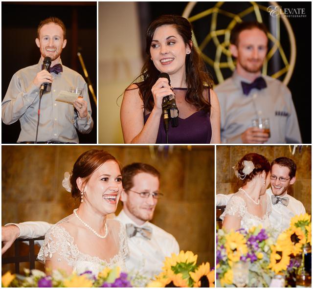 Boulder Wedding Photos039