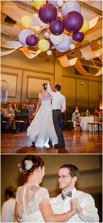 Boulder Wedding Photos041