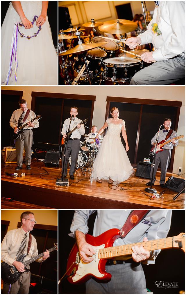 Boulder Wedding Photos042