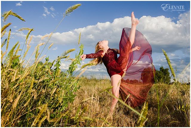 Dance and Music Portrait Photos_0007
