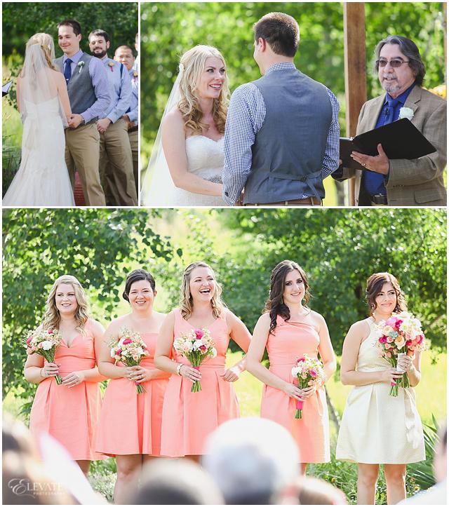 Denver Botanic Gardens at Chatfield Wedding Photos_0029