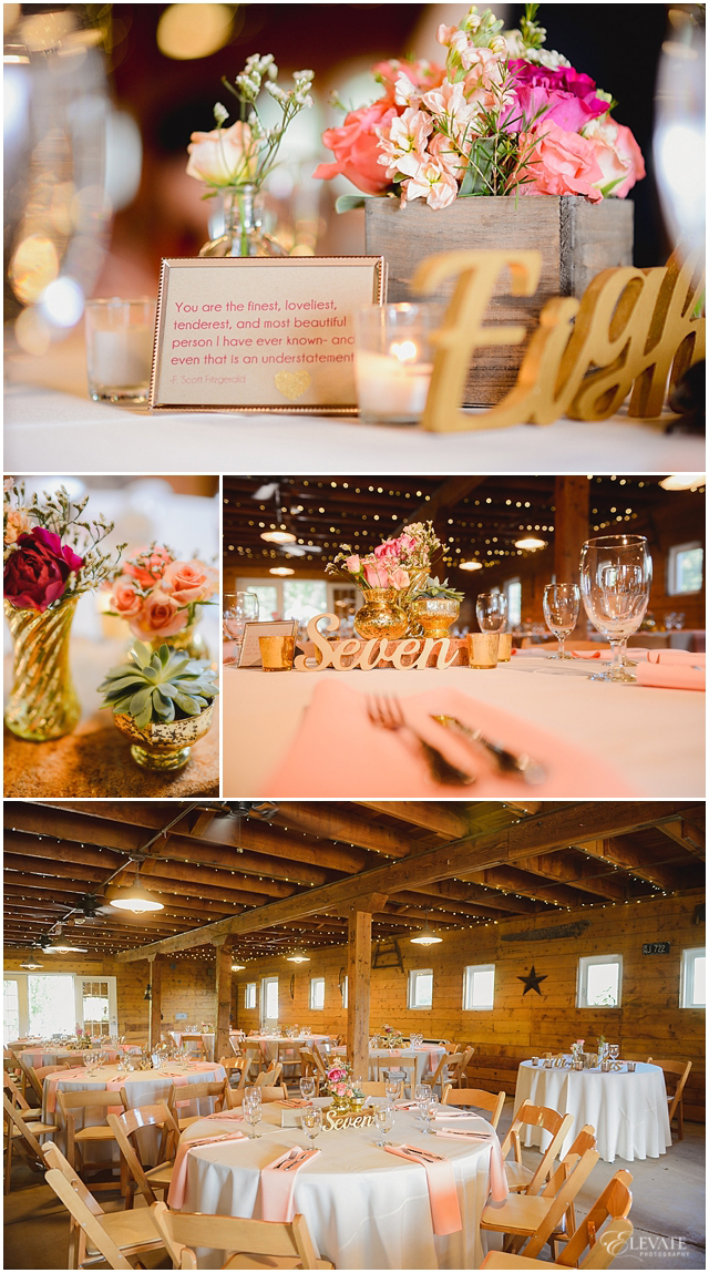 Denver Botanic Gardens at Chatfield Wedding Photos_0036
