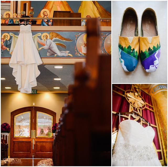 Greek Assumption Cathedral Wedding Photos_0001