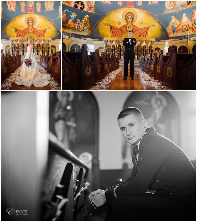 Greek Assumption Cathedral Wedding Photos_0012
