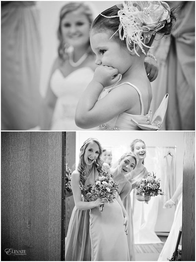Greek Assumption Cathedral Wedding Photos_0016