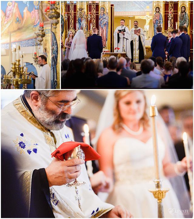 Greek Assumption Cathedral Wedding Photos_0019