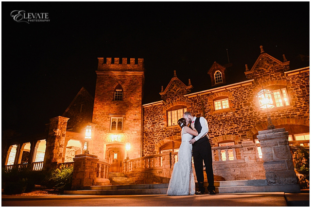 Staley Tim Highlands Ranch Mansion Wedding Photos