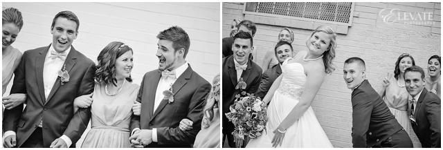 Mile High Station Wedding Photos24