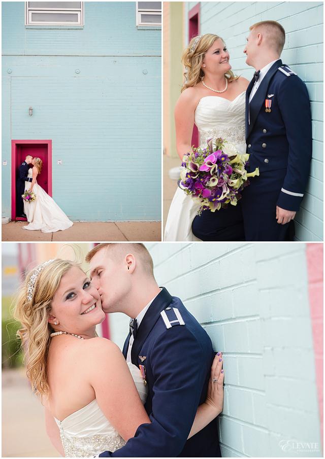 Mile High Station Wedding Photos27